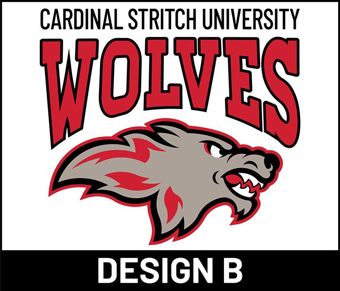 wolf-design-b